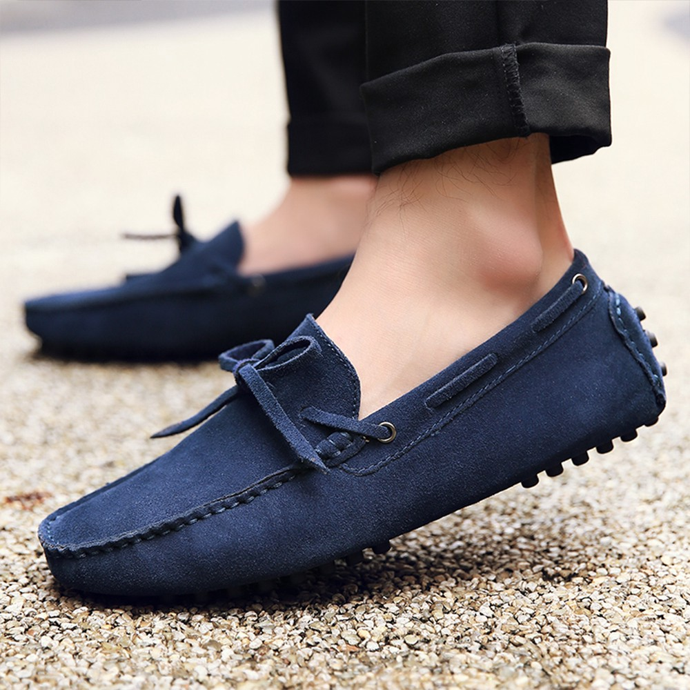 Best Rainy Shoes for Men in India
