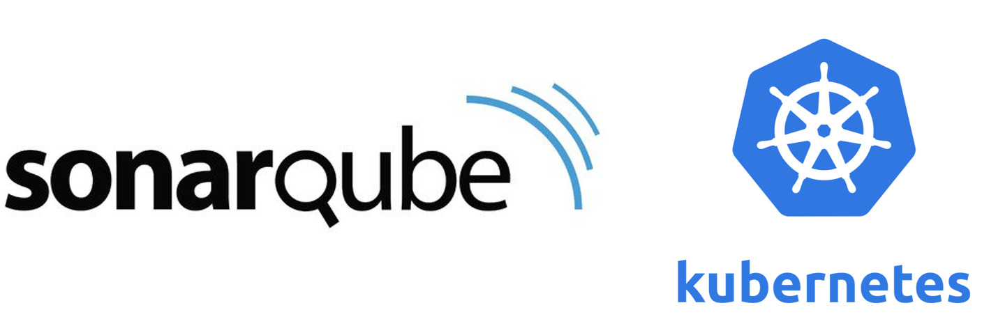Running SonarQube on Kubernetes - Andrey Kamenev - Medium