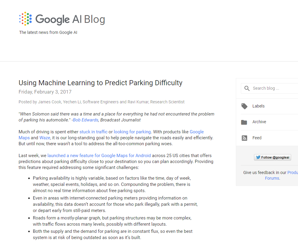 How to Apply Machine Learning (ML) in an Android App