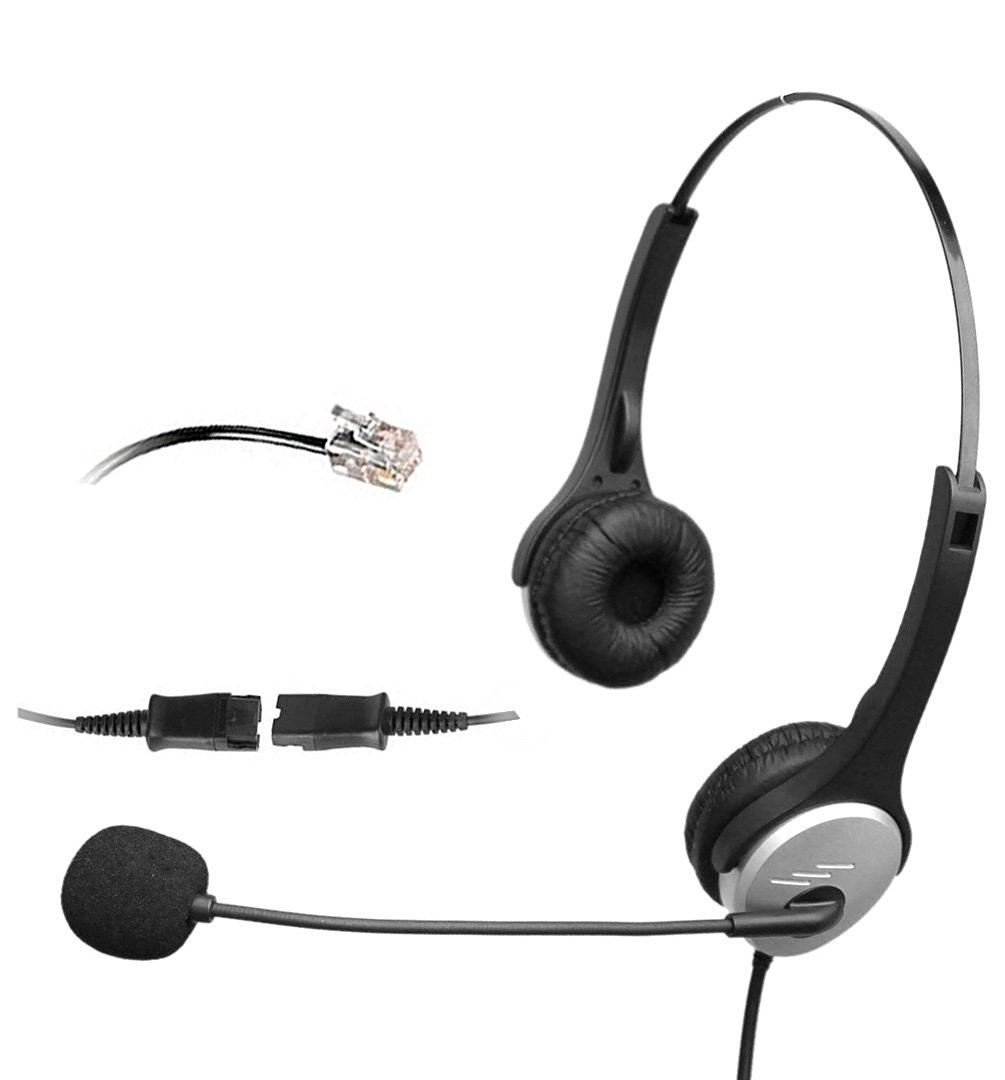 Why Jabra Headsets Are Popular In The Music World By Fixtel Australia Medium