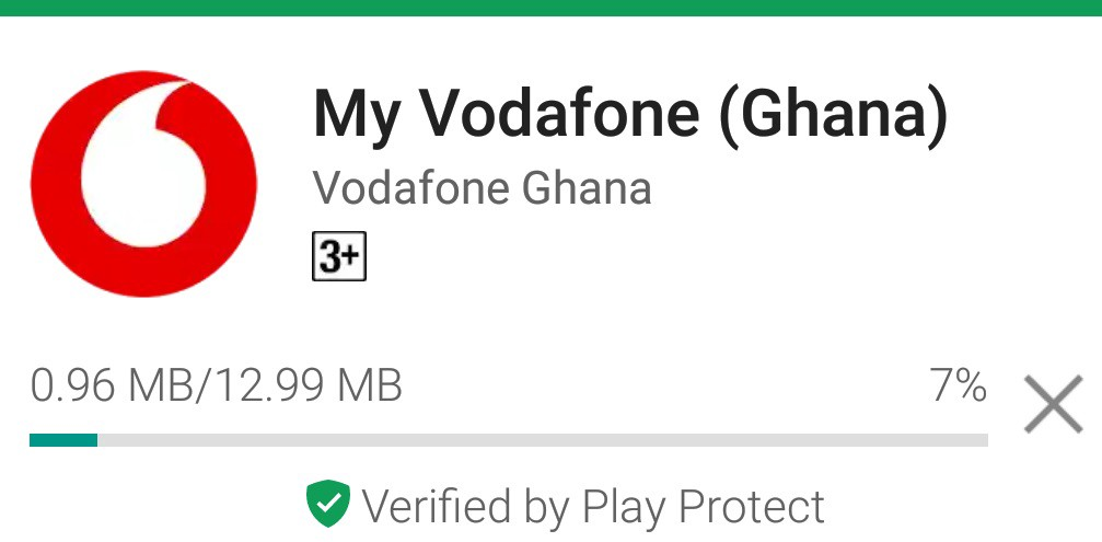 How to get free 1GB data bundle on Vodafone  (100% working)