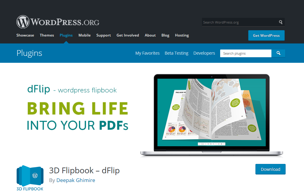 16 Flipbook WordPress Plugins: Which Ones Are the Best?