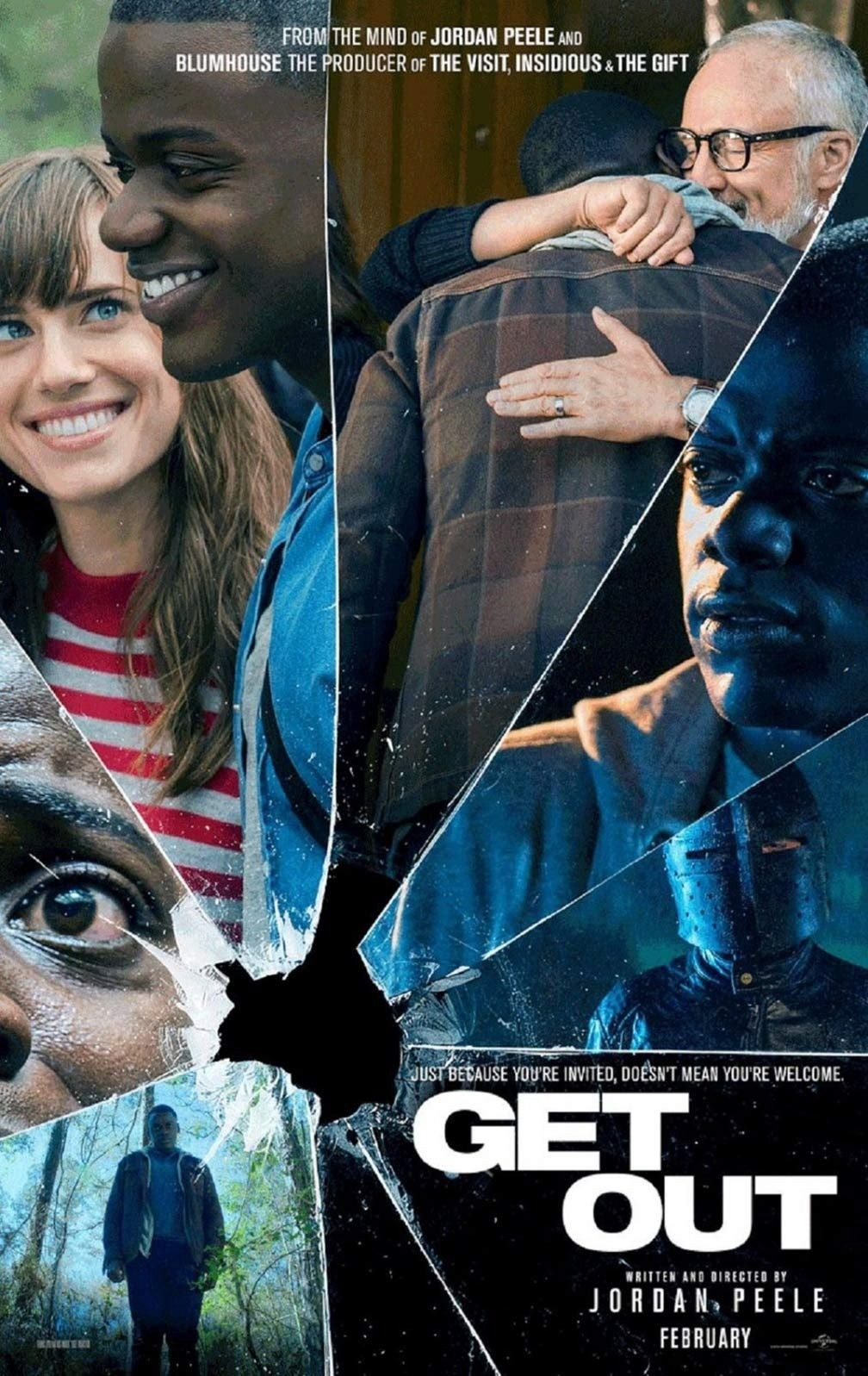 watch get out online free streaming