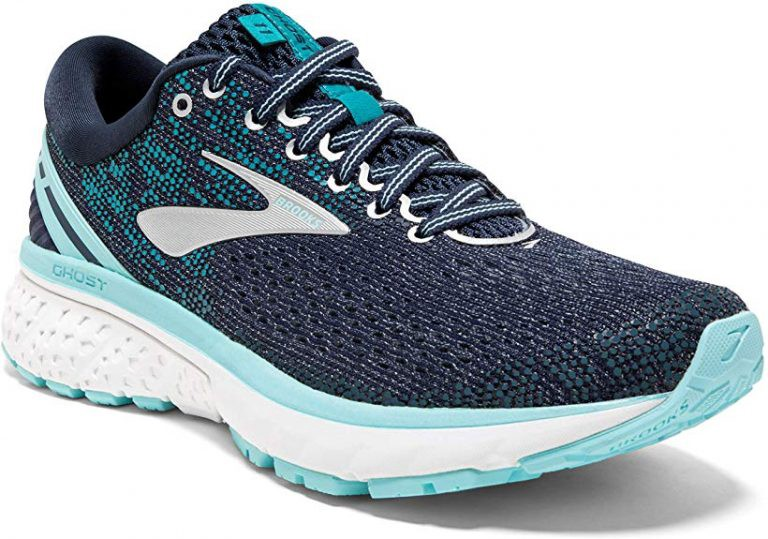 best walking shoes for flat feet is one