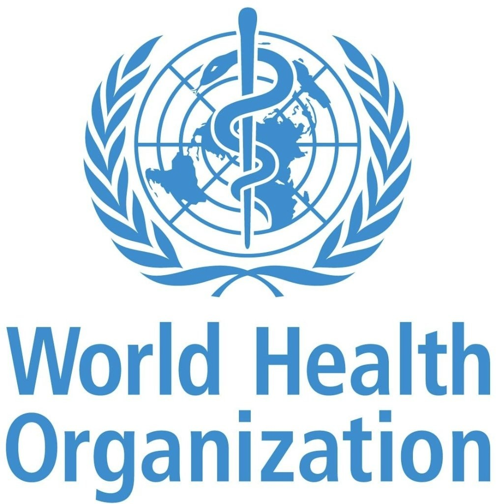 Image result for who symbol