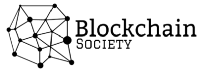 Blockchain Society