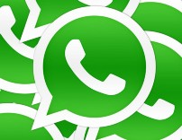 Types of WhatsApp Groups We All Have! - PaperKin - Medium