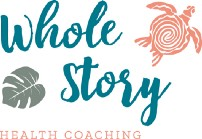 Char Aukland Whole Story Health Coaching
