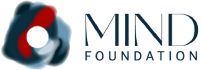 The MIND Foundation
