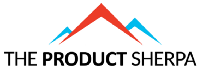 The Product Sherpa