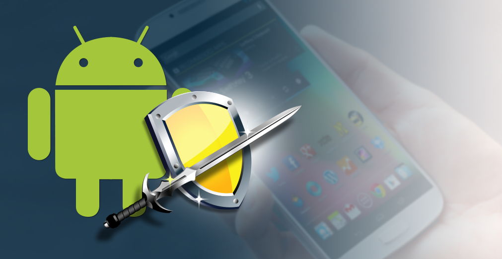 5 Ways to secure your android application - Omnibridge