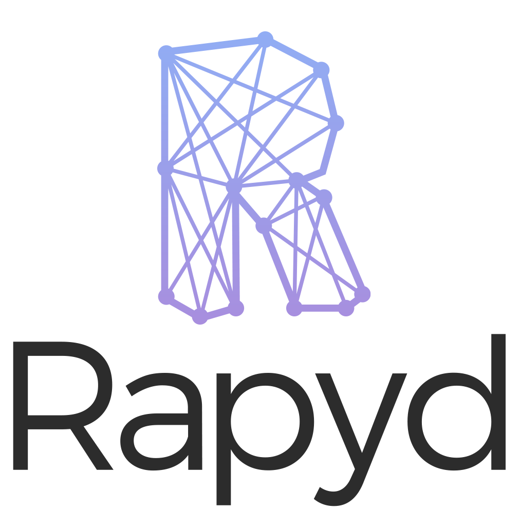 Rapyd: Enabling the Next Frontier of Digital Payments
