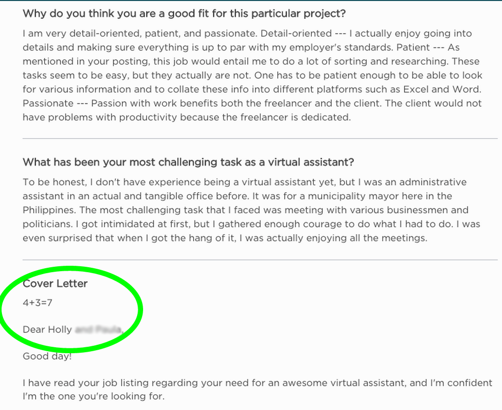 Cover Letter Sample For Virtual Assistant from miro.medium.com
