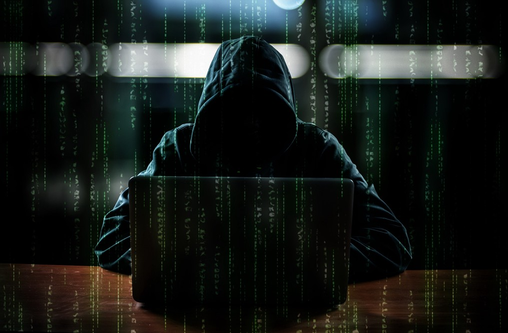 Hackers explained: A peak into the world of the curious