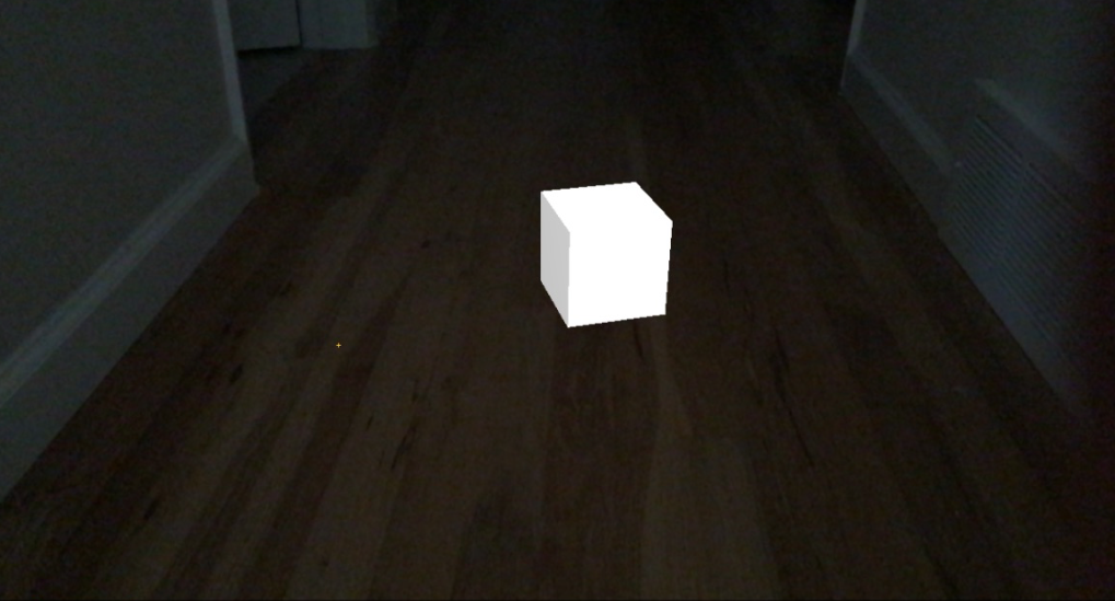 ARKit by Example — Part 4: Realism - Lighting & PBR