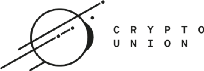 Ø Crypto Union
