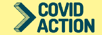 COVIDaction