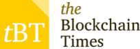 The Blockchain Times