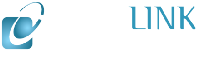 OpenLink Software Blog
