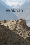 "Odinamamadi Mirzo: ""Wakhan — A scientific, historic and ethnographic study"", ""Irfon"", Ministry of Culture of the Tajikistan,"