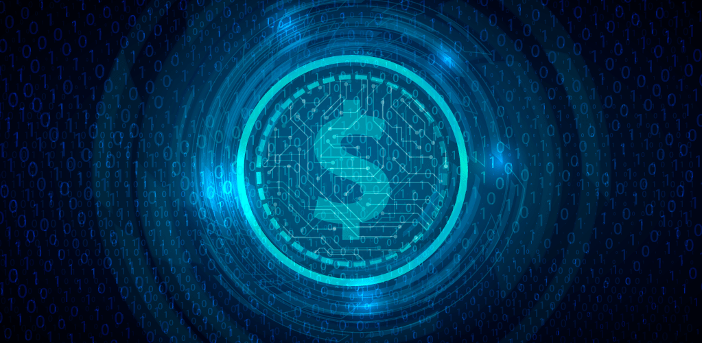 How to program your own cryptocurrency