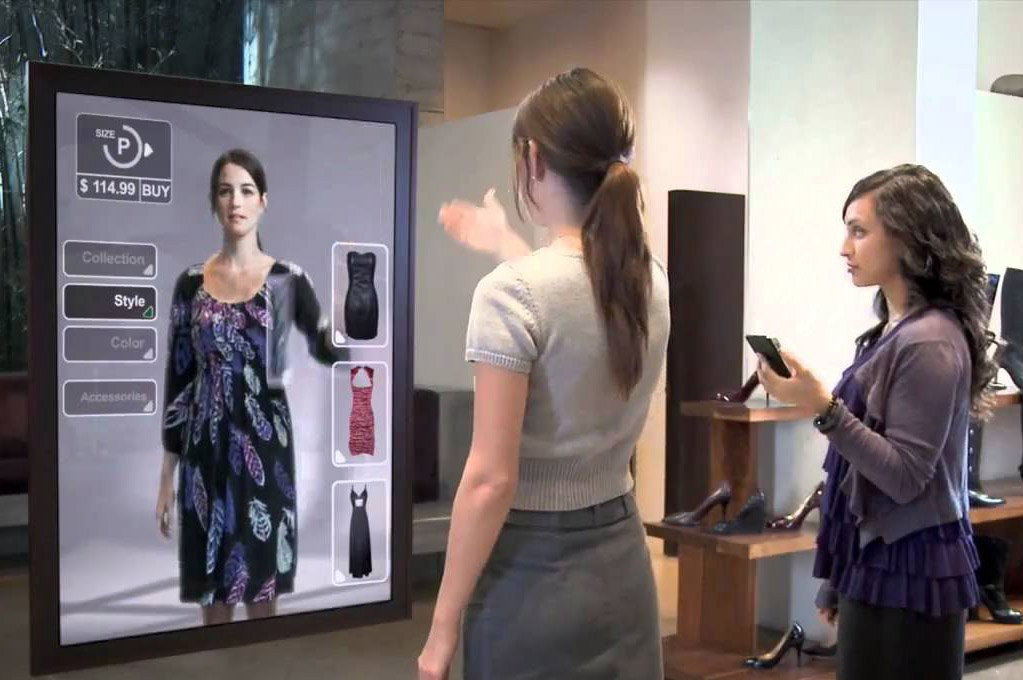 How Ai Is Changing Fashion Impact On The Industry With Use Cases By Vikram Singh Bisen Vsinghbisen Medium