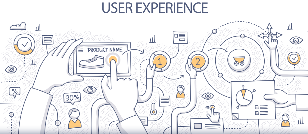 My Journey As Ui Ux Designer I Join Software Engineering At Kirirom By Som Tola Prototypr