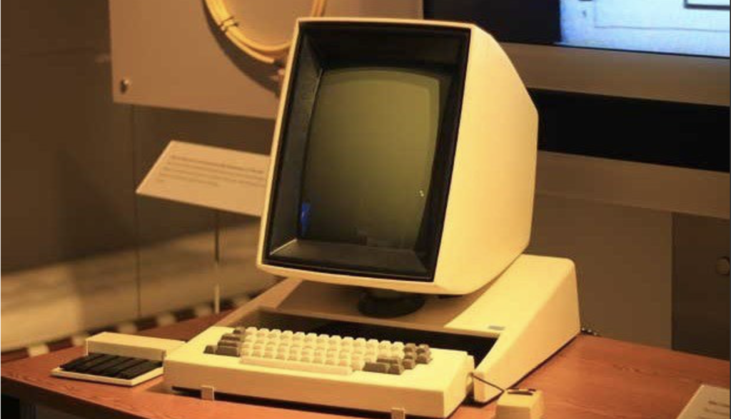 https://www.itworld.com/article/2838925/exposed-xerox-alto-and-cp-m-os-source-code-released.html