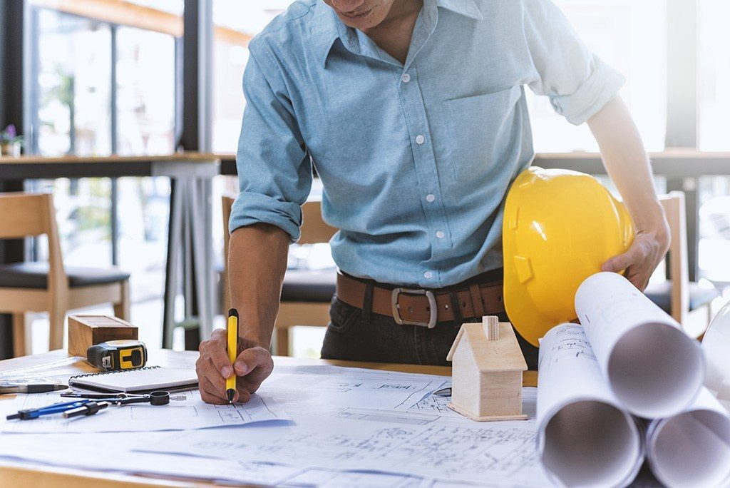 Find A Contractor >> Tips On How To Find A Contractor For Home Renovations In