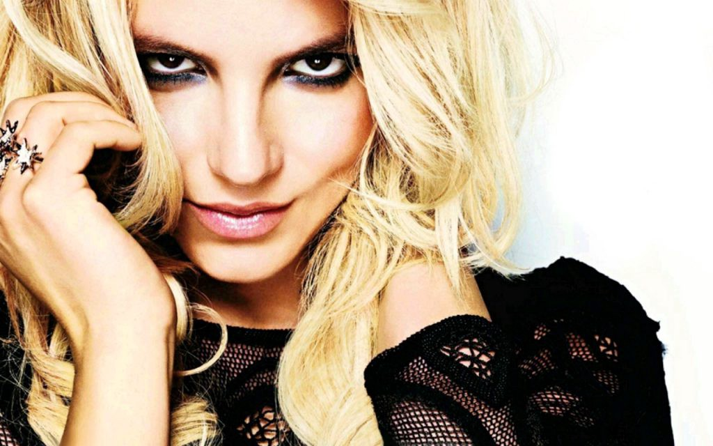 Best Britney Spears Wallpaper For 2017 By Sizling People Medium