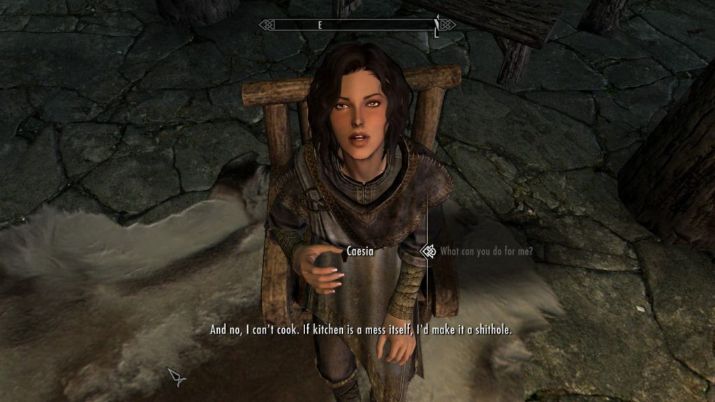 Skyrim Se Sex Mods Sexlab Guide All In One Download