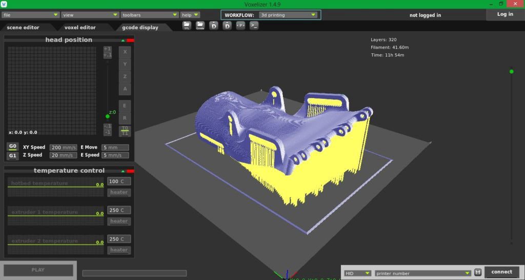 How to Reduce Costs of 3D Printing — Tips from Professional User