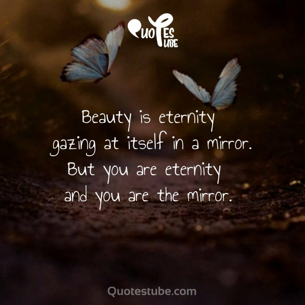 Life Is Beautiful Quotes — Beauty Quotes  Quotes Tube  by Quotes
