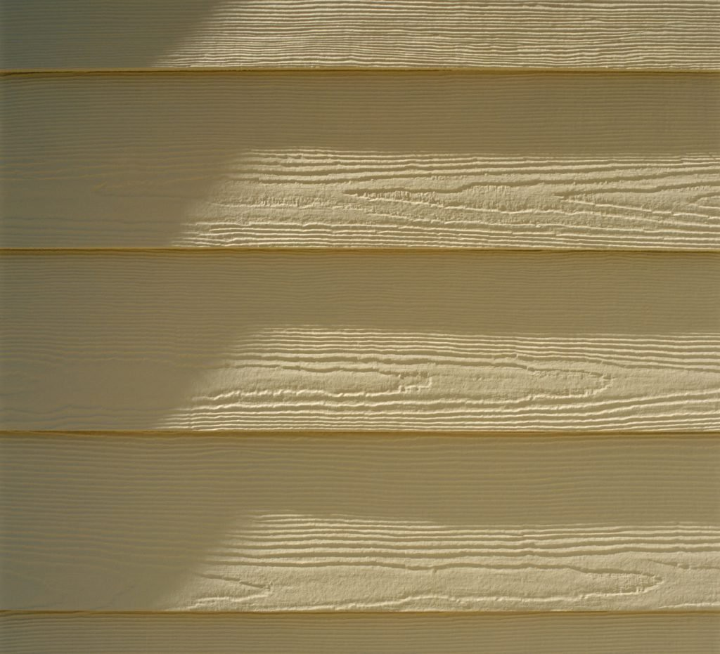 Best Exterior Paint For Wood Siding Eco Paint Inc By Cal Phillips Medium