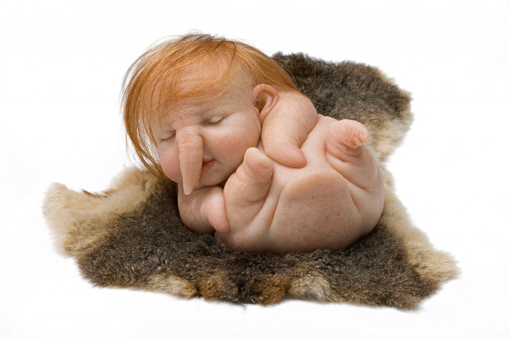 patricia-piccinini_-newborn_-2010.-courtesy-of-the-artist-_-roslyn-oxley9-gallery_-sydney