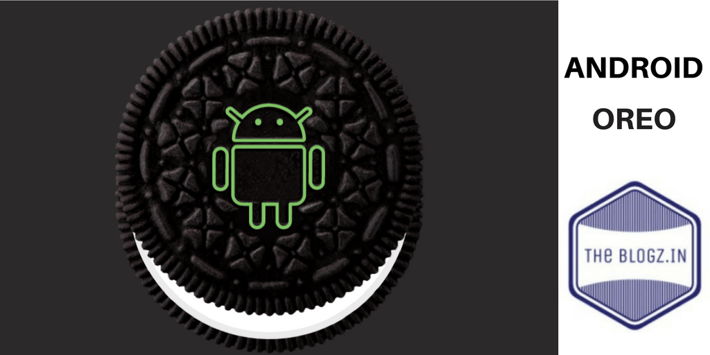 Android OREO 8 Is here: Latest Updates & Features - TheBlogz