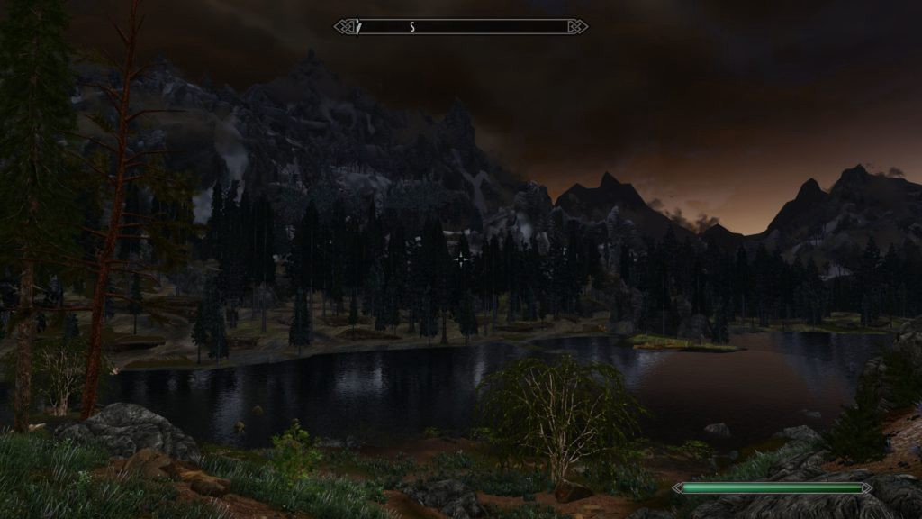 Beginner's Guide to Modding Skyrim SE to Photorealism in