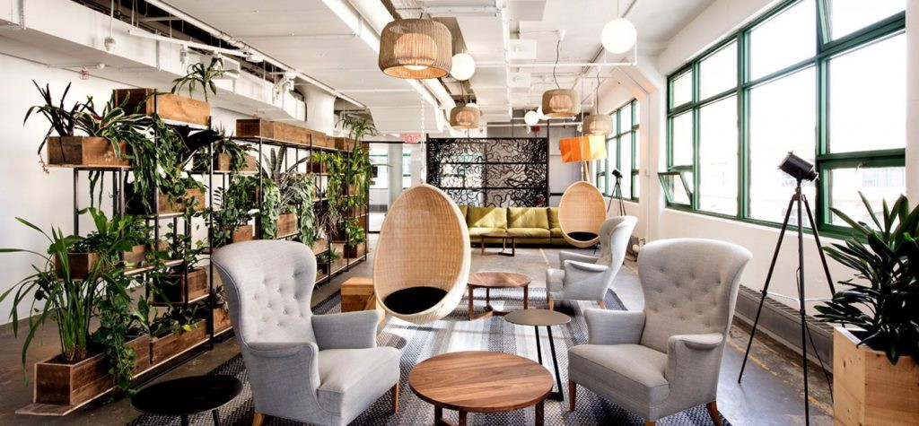 How To Create The Perfect Office Environment By Glassdoor Medium,White Frame Designer Sunglasses