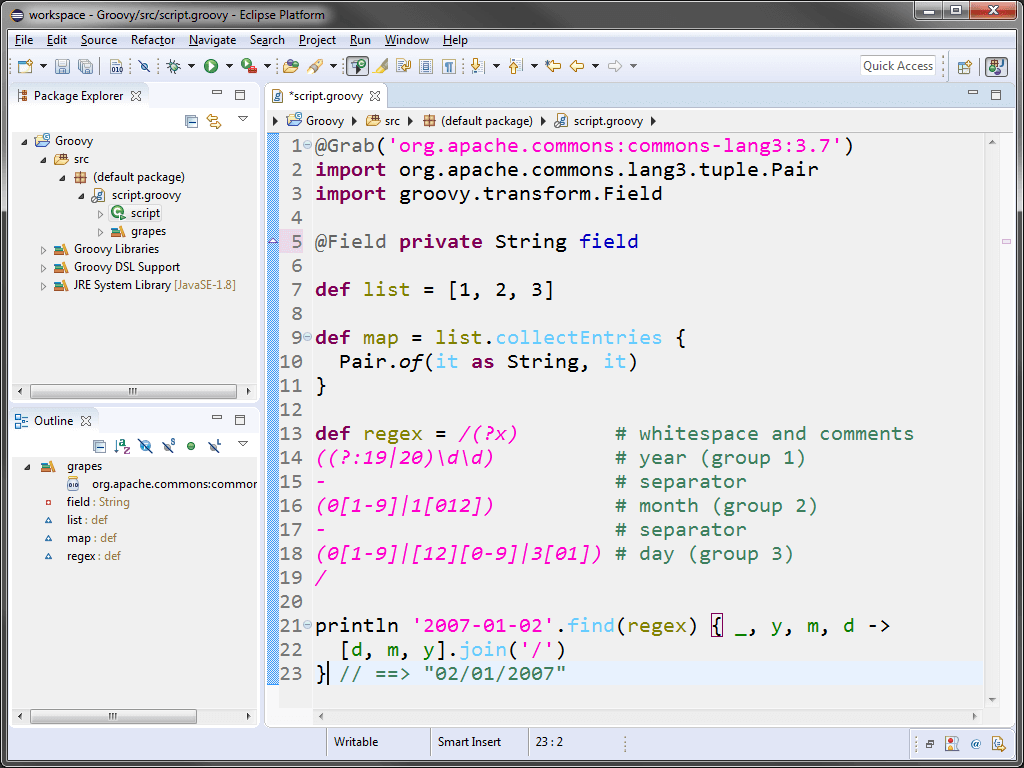 14 Useful (and Free) Plugins for Eclipse IDE - Javarevisited