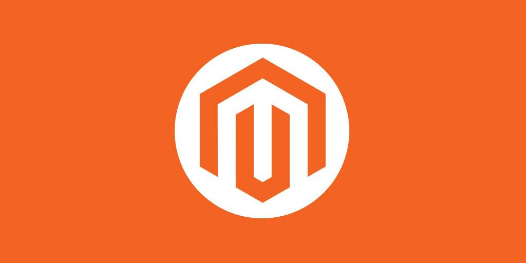 MAGENTO 2 IS BETTER FOR YOUR ECOMMERCE STORE