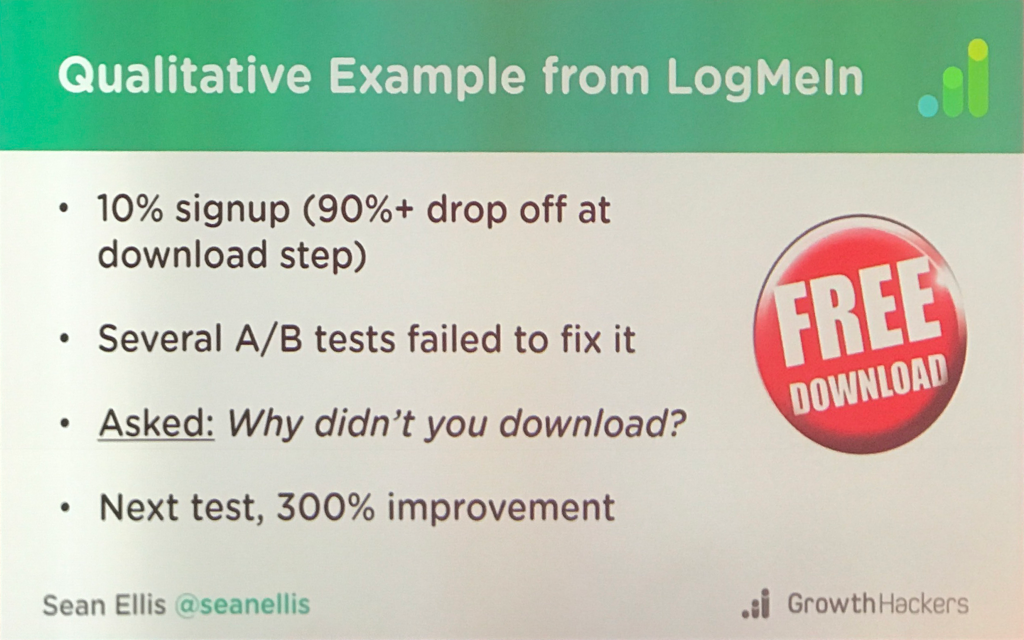 qualitative-example-from-logmein