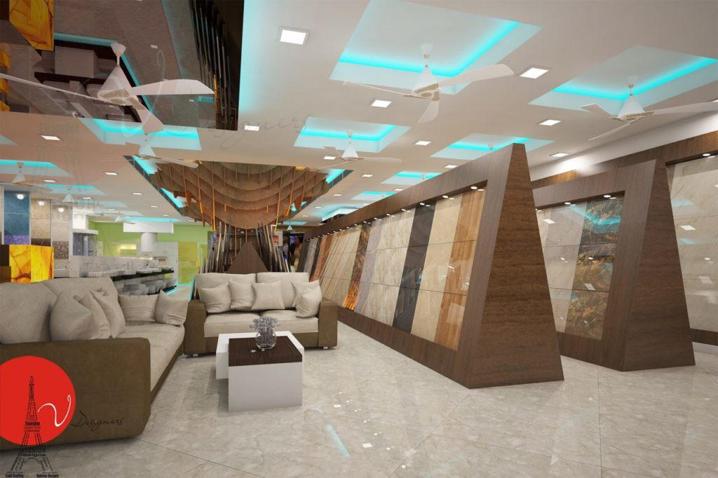 Architect In Tirunelveli Interior Designers In Tirunelveli By V Designers Architectural Company Medium