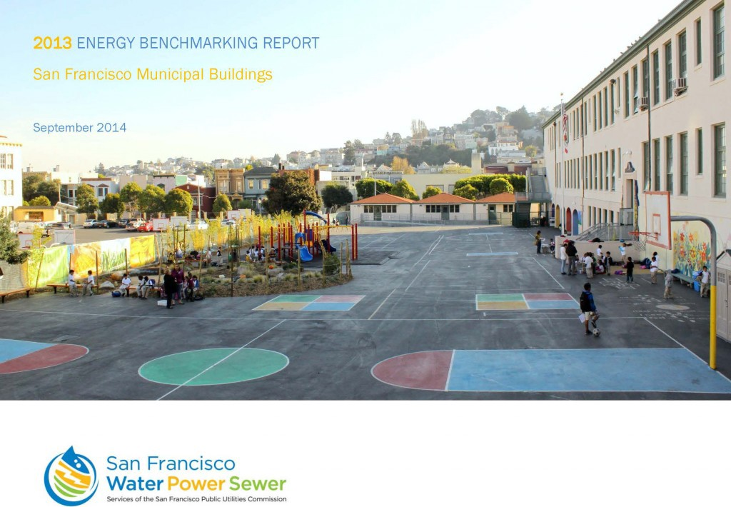 2013_Report_Cover
