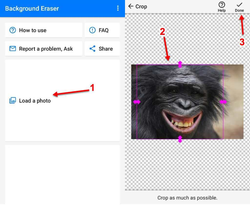 Easy Ways to Make WhatsApp Stickers with Your Own Image