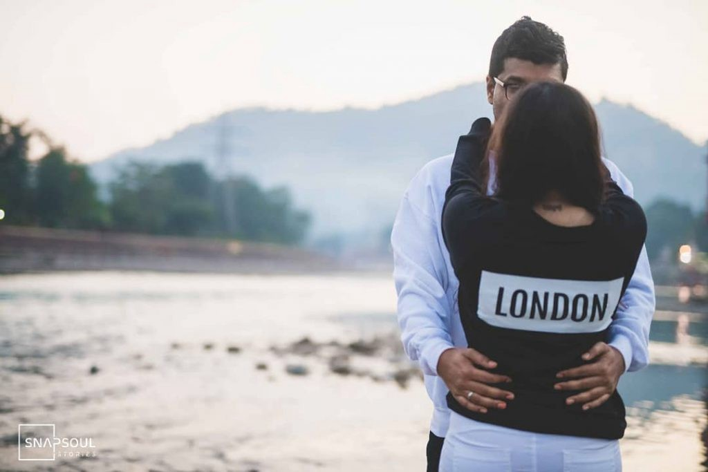 The Best Pre Wedding Photography Ideas For 2019 Couples By Payal Choudhary Medium