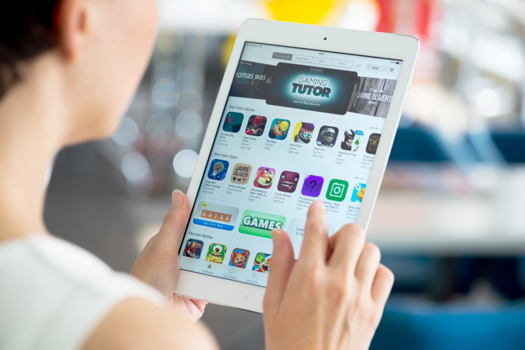 How scared should you be of 1-star app reviews? - Appbot