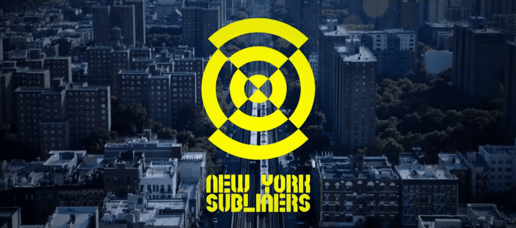 New York Subliners Warzone tournament