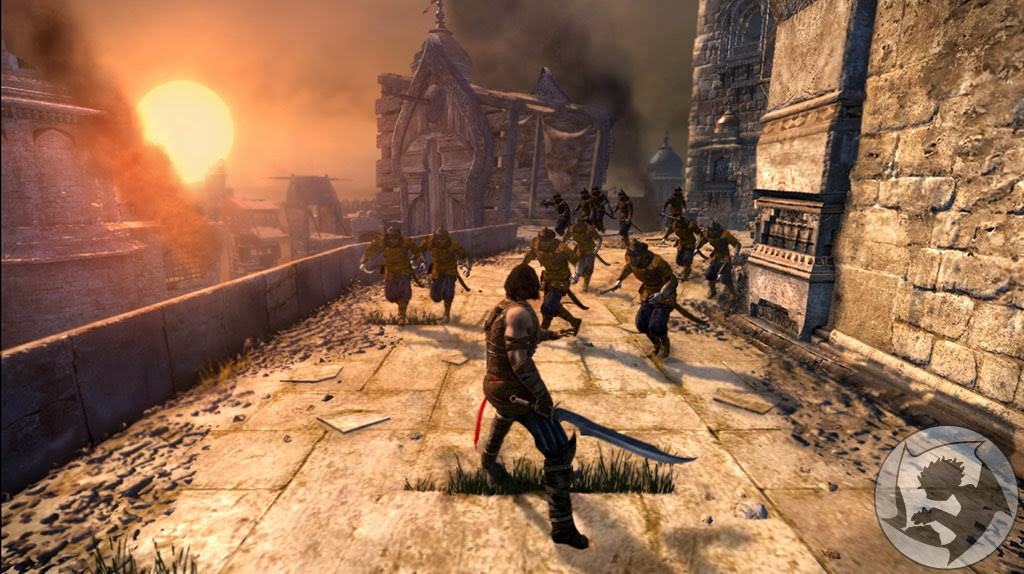 10 Best Highly Compressed Pc Games Less Than 300mb By Bigtech360 Medium
