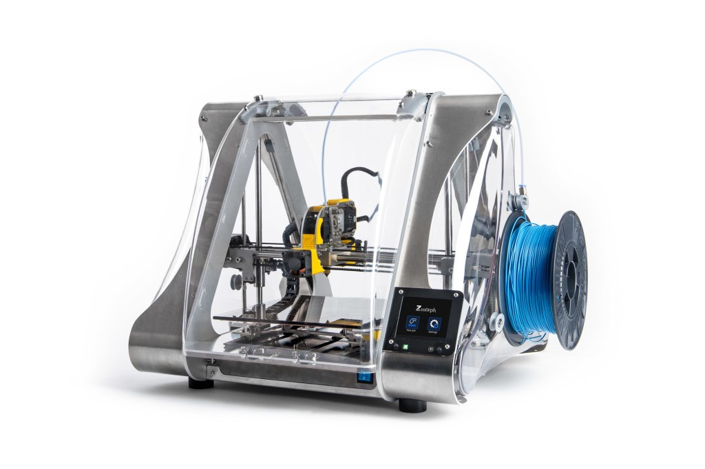 How to Attract Clients To Your 3D Printing Business
