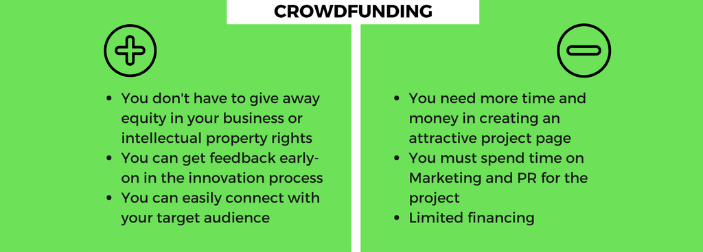 Startup Funding: How to Get Money For An Early-Stage Startup